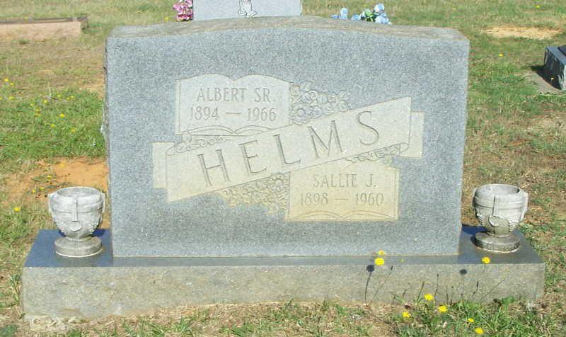 bryant funeral home obituaries worland wyoming
