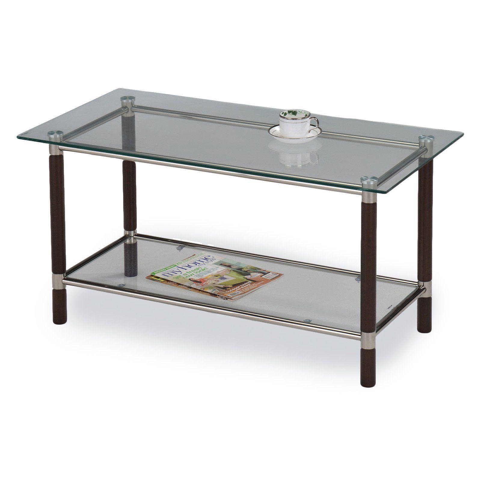 finish leick oak p mission src furniture blef in d cdls com nightstand prod shopladder