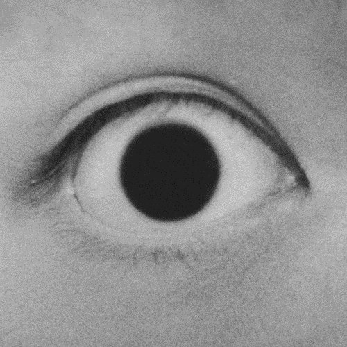 Archillect On Twitter Creepy Eyes Night In The Wood Art
