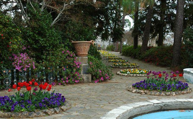 349c9f4ec72b8aad1e8563b83ec8020a - Southern Homes And Gardens Wetumpka Al