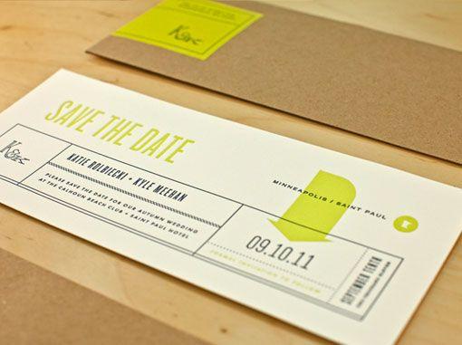 Design Work Life Creative Invitation Design Invitation Card Design Creative Invitations
