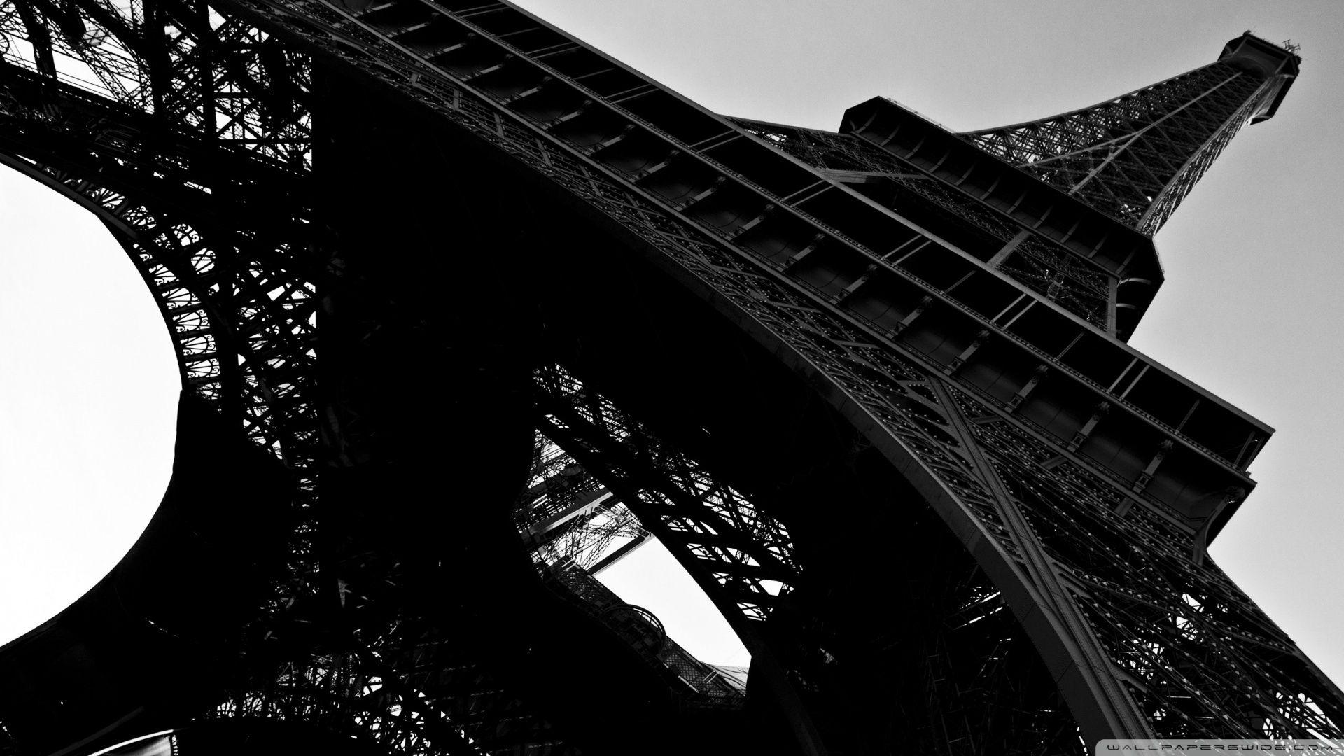 Pin En We Love Paris