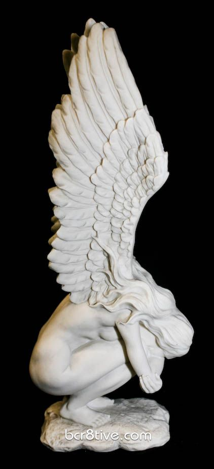 Angel Statues Sculptures Angel Statues Sculpture Angel Statues Angel Sculpture