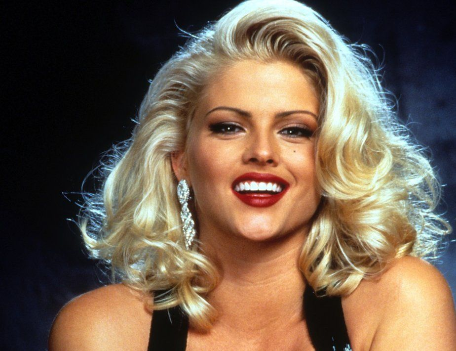 Photo of El último día con vida de Anna Nicole Smith