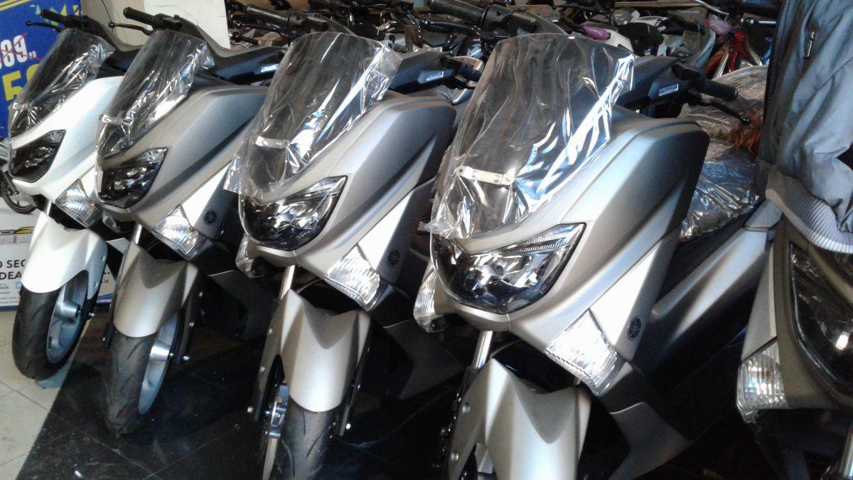 Dealer Resmi Yamaha Penjualan Cashkredit Proses Cepat Angsuran Nmax Abs Bekasi Depok Ringanjakaratadepokbekasi
