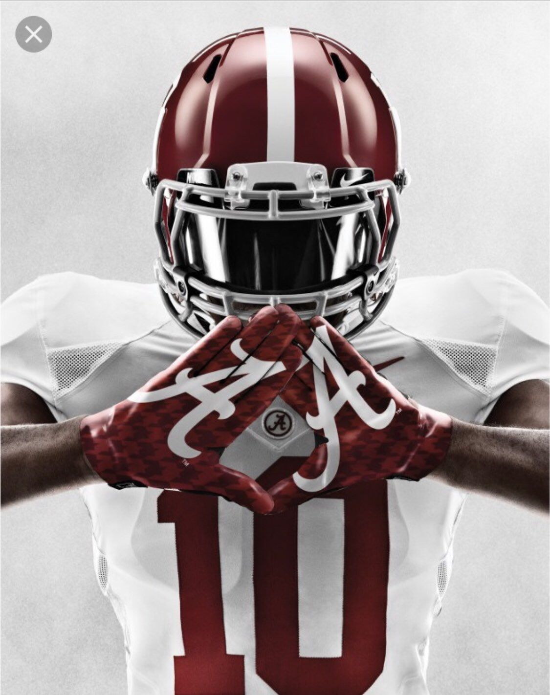 Enzo Jennings On Twitter I Am Extremely Blessed To Receive Alabama Football Funny Alabama Football Auburn Football