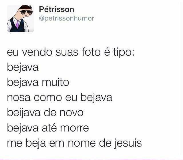 Hahahahahahahha Não Sejam Aquelas Pessoas Que Corrigem O Português
