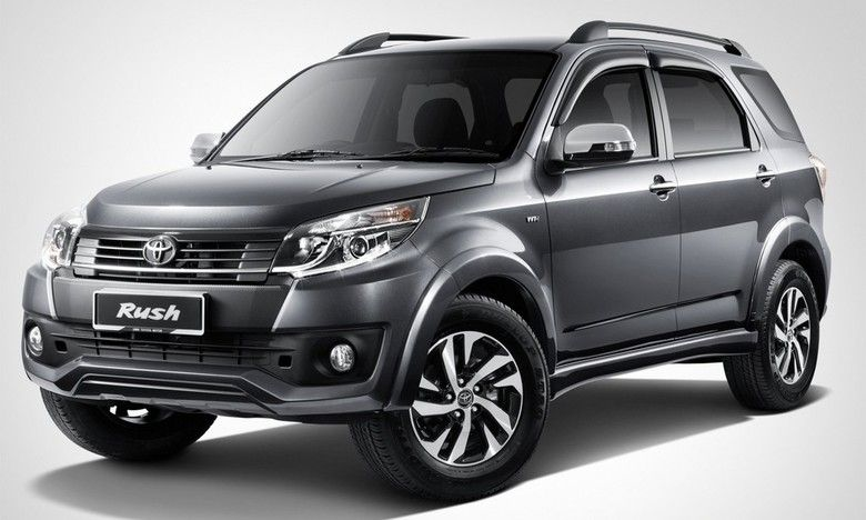 10 Upcoming Suvs In India Under 15 Lakhs New Cars Pinterest