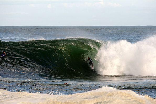 Kelly Slater, Ours. Photo: Maassen #surfer #surferphotos