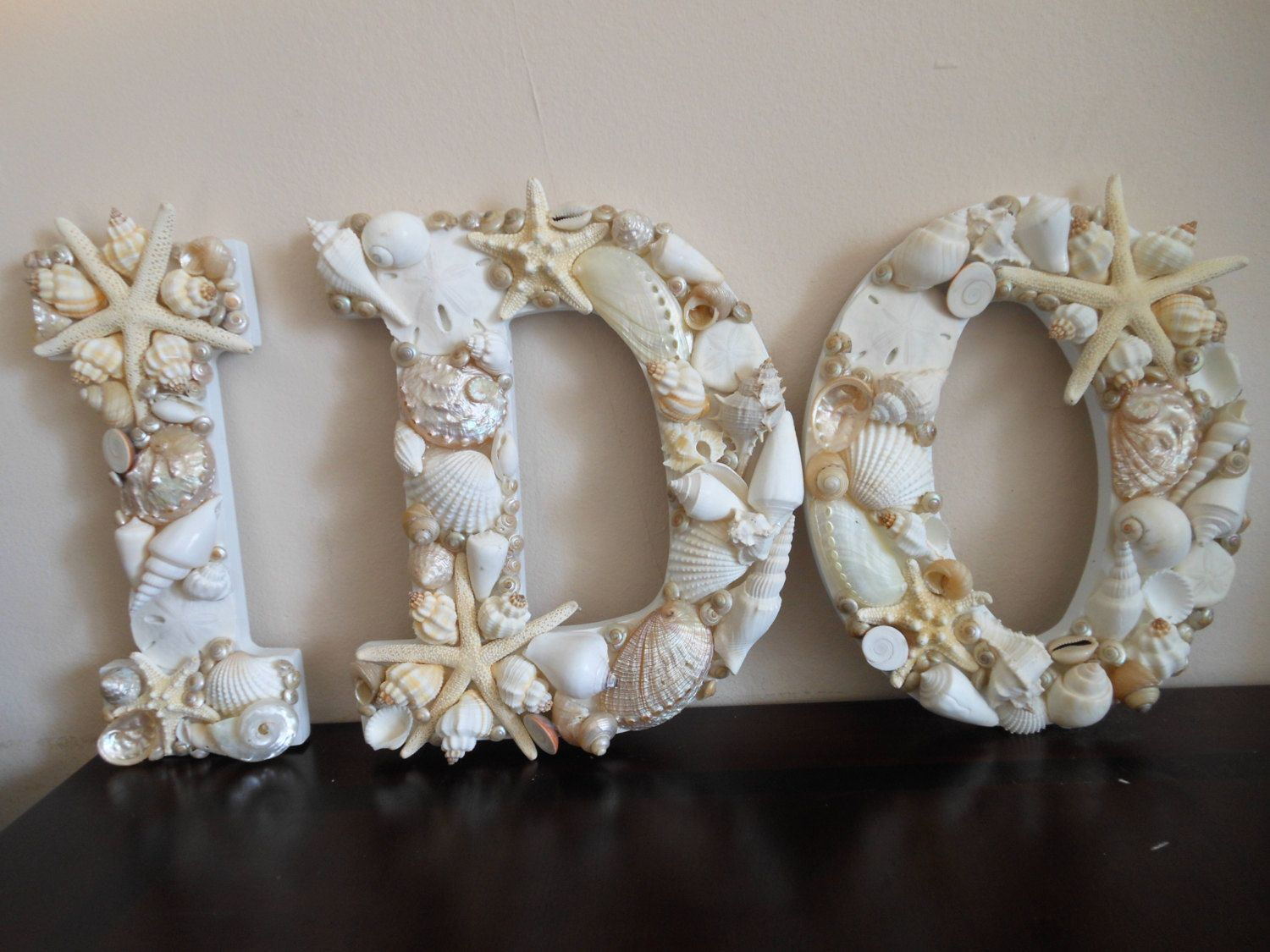 top 25+ best seashell wedding ideas on pinterest | beach wedding