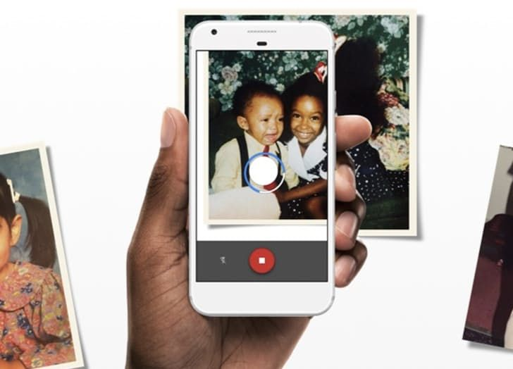 5 Phone Apps That Will Change Your Life in 2017 Photo