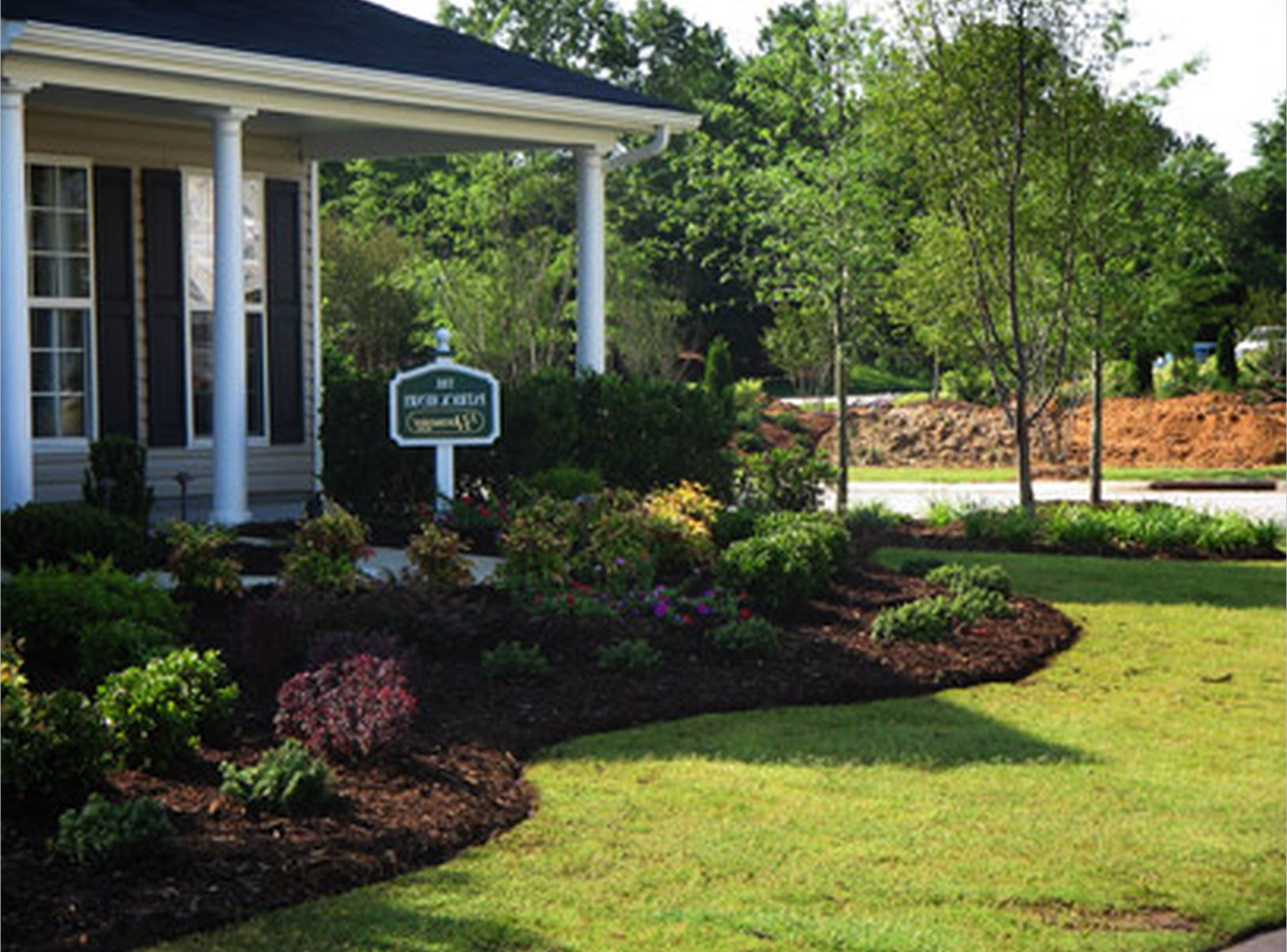 Smart Walkway Landscaping Ideas Extravagant Porch And