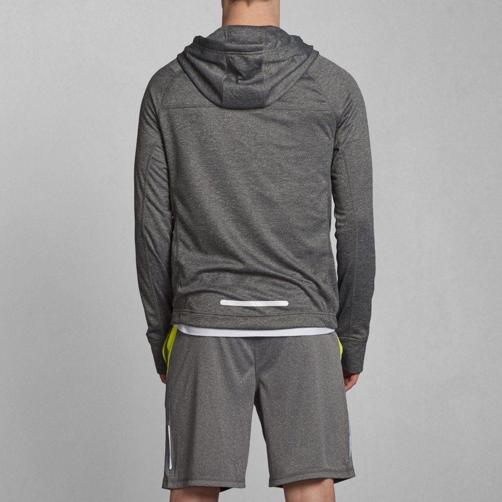 Abercrombie hoodies men