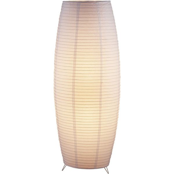 Adesso Suki Floor Lantern Meijer Com Soft Light And Design To Settle Down The Nerves Lantern Floor Lamp Floor Lantern Floor Lamp