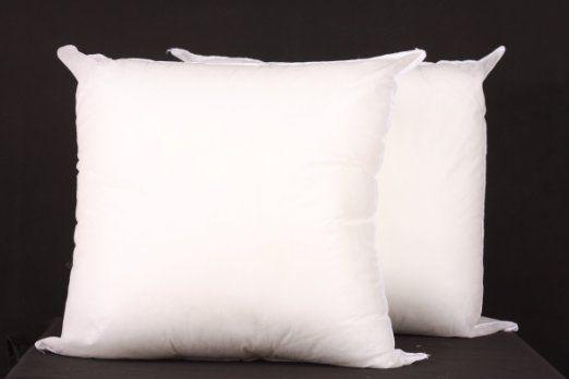 Robot Check Pillows Decorative Pillow Cases Bed Pillows Decorative