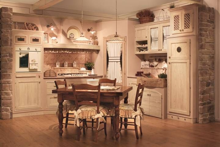 1000+ images about Cucine rustiche on Pinterest   Search, Design ...