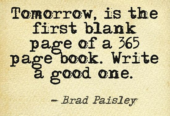 new year quote | Happy New Year 2 U | Pinterest | Messages, Qoutes ...