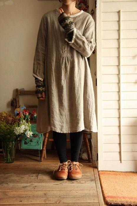 mori girl tumblr mori girls pinterest kleidung. Black Bedroom Furniture Sets. Home Design Ideas