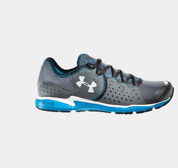 e270ba55c2 Men's UA Micro G® Mantis Running Shoes | Under Armour US | Sneakers ...