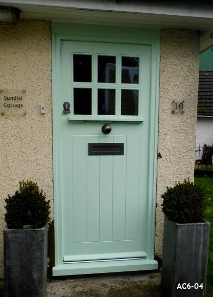 Arts And Crafts Doors Made To Measure All Uk Delivery Installation In Most Areas