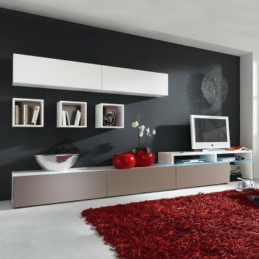 CS Schmal: Hochwertige Möbel Bequem Online Bestellen