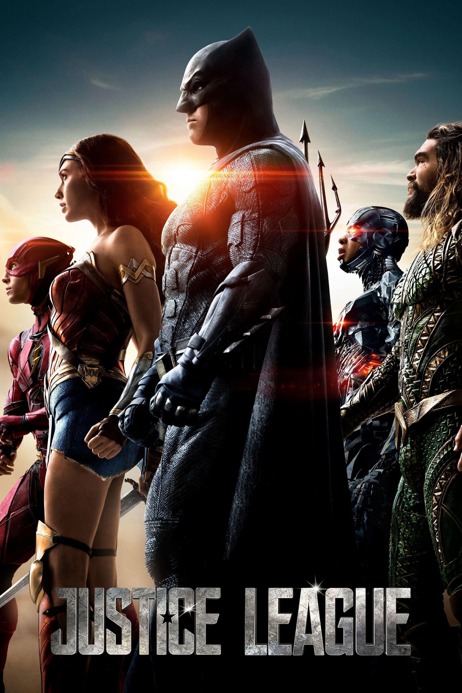 Liga De La Justicia Pelicula Completa Espanol Latino Justice League 2017 Justice League Full Movie Watch Justice League