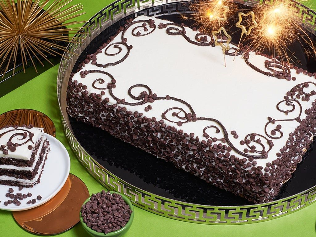 23 Inspiration Picture Of Send A Birthday Cake Delivery Cakes Bake Me Wish