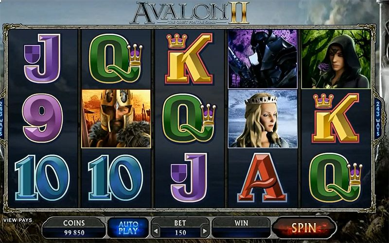 http//www.188bet.co.uk/engb/casino/lobby?Partner=mgs