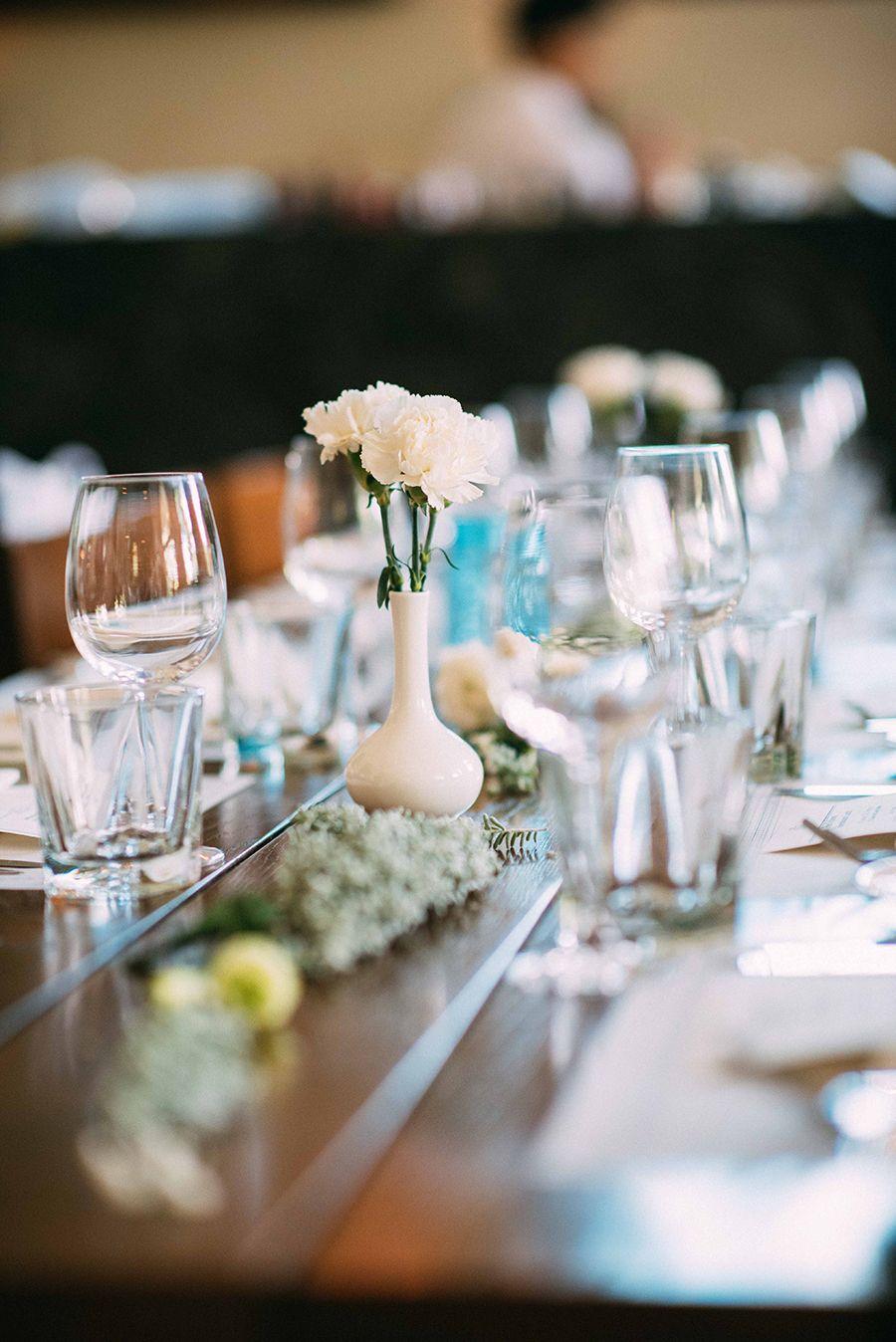 Bride Talks Budget: A Wedding for under $5000 | Budgeting, Wedding ...