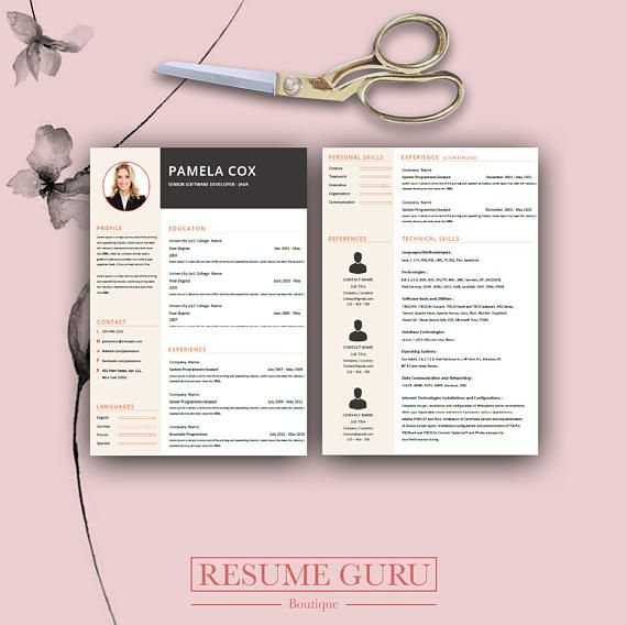 BUY ONE GET ONE FREE - browse resumes