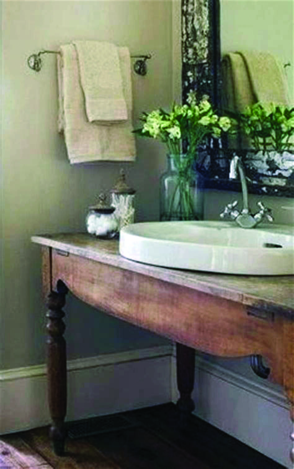 Find Houzz Rustic Bathroom Vanities Only On This Page