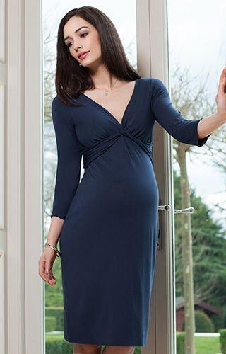 54d9aff9ca0fa Lara Dress | Babies | Maternity dresses, Plus size maternity dresses ...