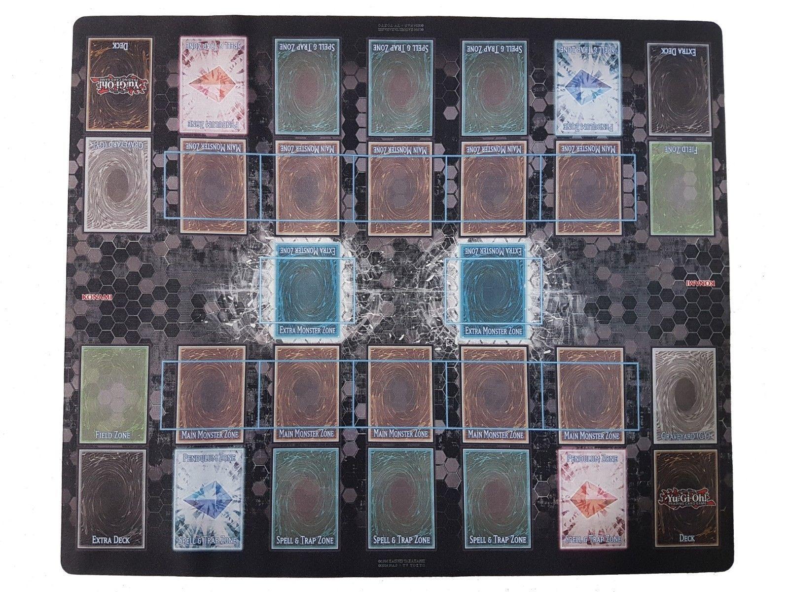 Yu-Gi-Oh Card Protector Sleeve Traptrix Rafflesia 55pcs Japanese