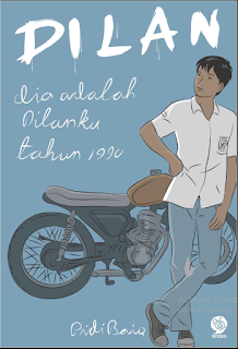 Ebook free terbaru download novel