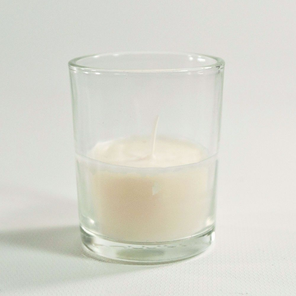 12 Pack Of Bio Light Votive Candles Votive Candles Glass Candle Holders Wholesale Flowers And Supplies