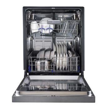 White Kitchenaid Dishwasher Best Buy