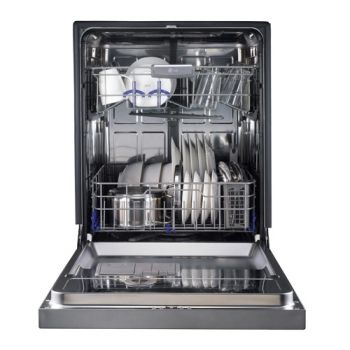 Download Wallpaper White Kitchenaid Dishwasher Best Buy