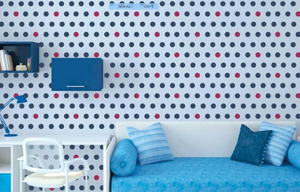 Asian Paints Wall Design 9 Ideas That Will Dazzle This Festive Season Asian Paints Wall Designs Wall Paint Designs Brick Interior Wall