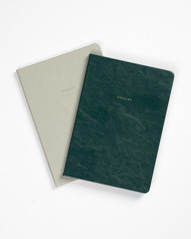 Moment Planner Large