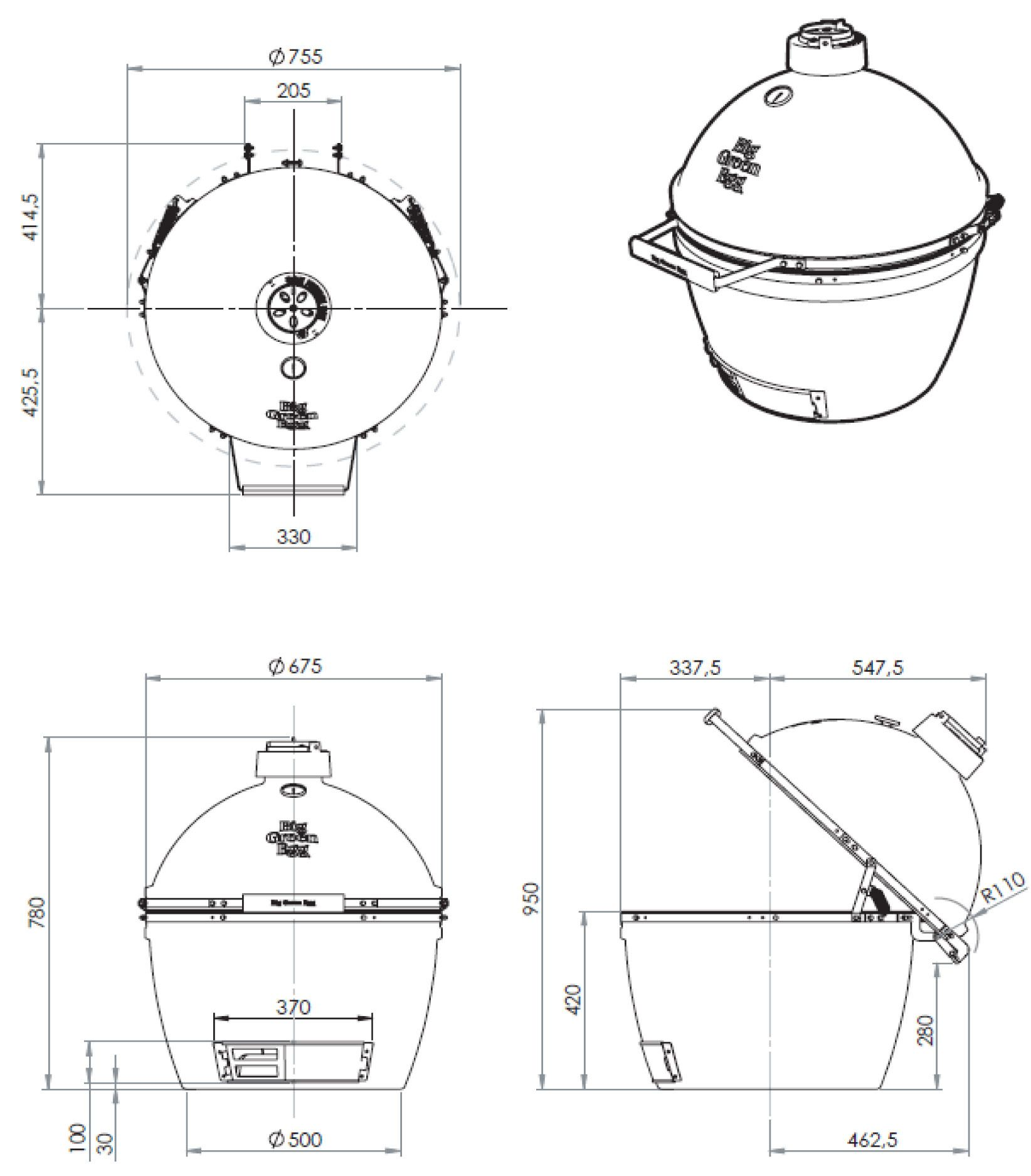 Outdoor Kitchen Dimensions Presented To Your Place Of: Pin By Mark Baer On BBQ/Smoking Meat