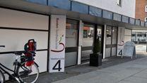 Kræftrådgivningen på Sundhedscenter i Randers