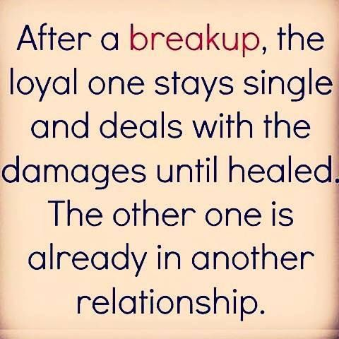 Pin by Teena J  on Quotes   Relationship quotes, Life quotes