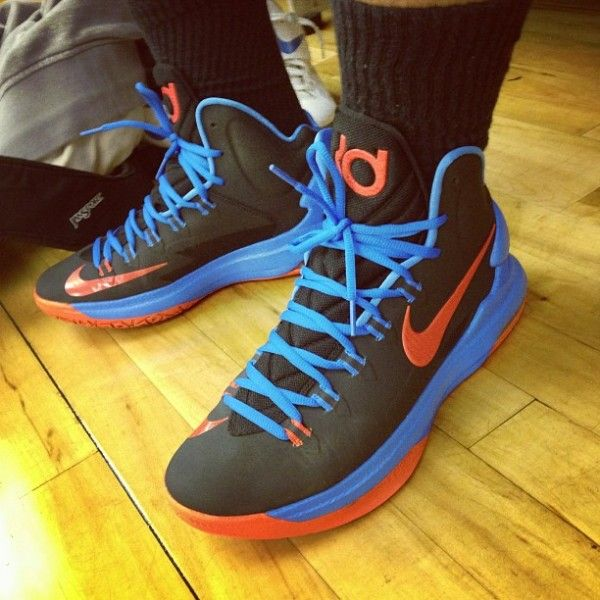 Buy 2 OFF ANY kd 5 away CASE AND GET 70