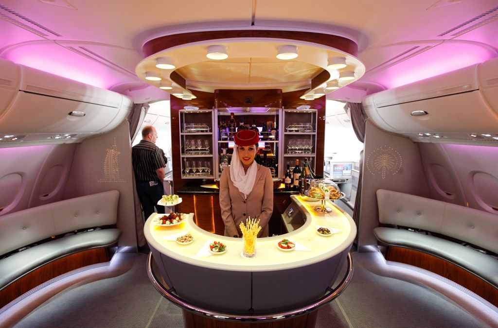 High Flying Luxury Battle For Asia S Jet Set Is Heating Up With