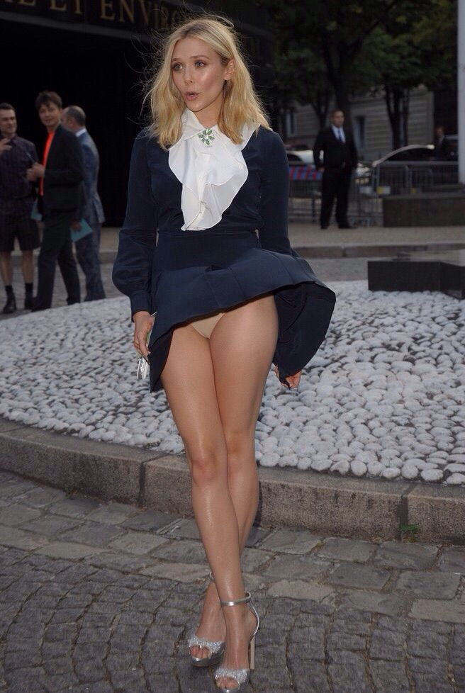 Her Darkness Pantyhose And