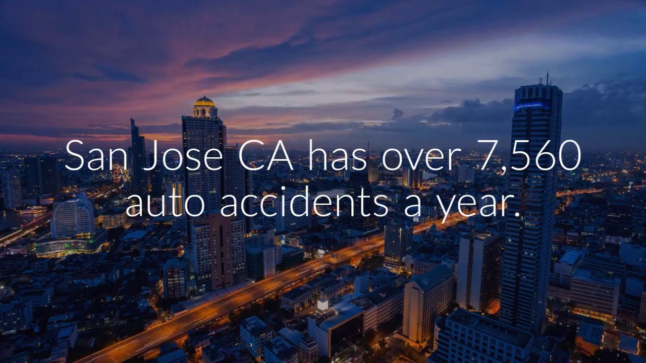 Cheap Car Insurance in San Jose,CA Find Cheapest Car