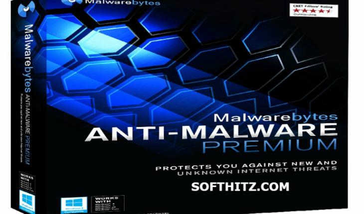 serial para activar malwarebytes 3.3 1
