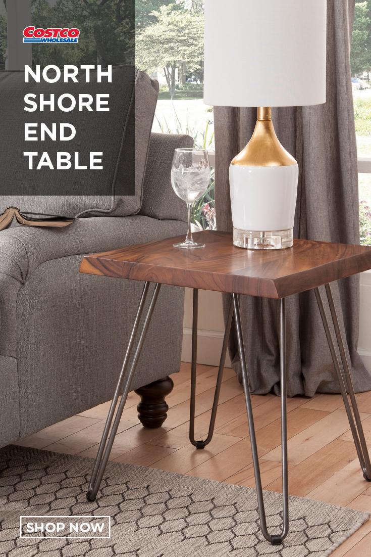 Living Room End Table Living Room End Tables End Tables Table #north #shore #living #room #sets