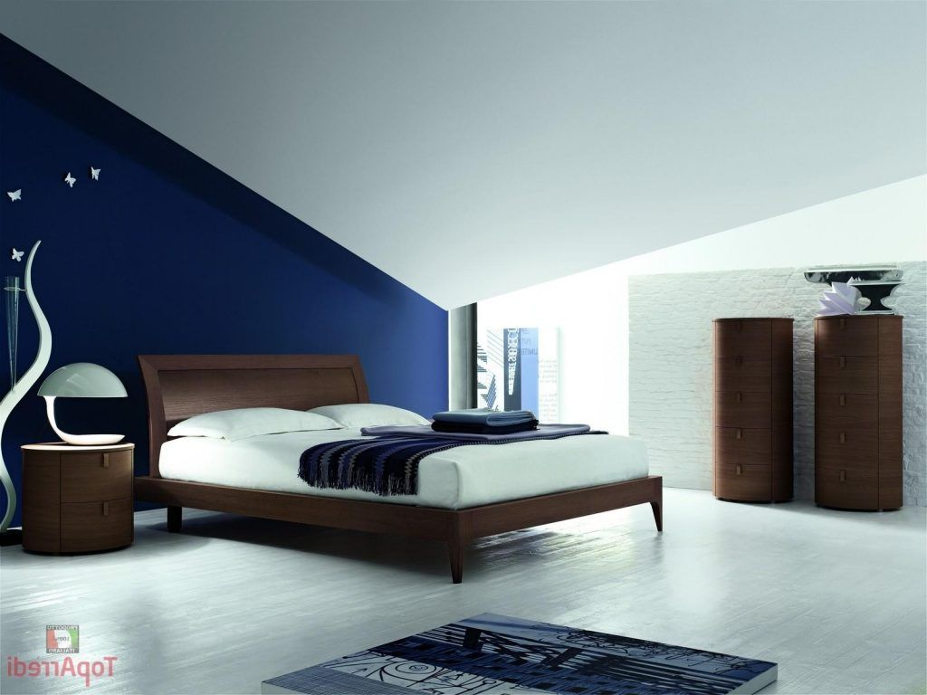 Modern contemporary master bedroom decor  bedroom wall colours photos hot  design ideas   Pinterest