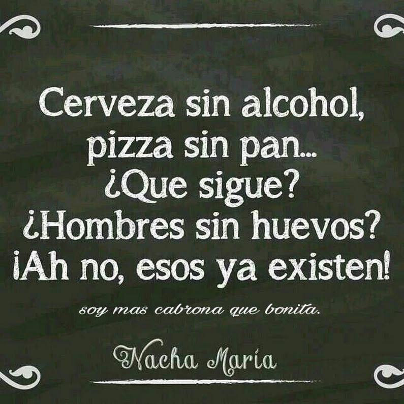 Cerveza Pizza Y Hombre Todo Sin Humouradile Google